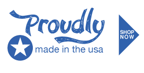 Proudly Made-in-USA
