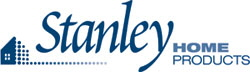 stanley home products